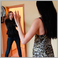 Revenge - Joana vs Emily - HD